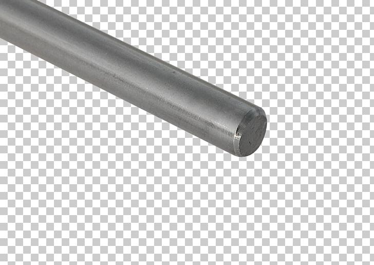 Iron rod clipart svg royalty free library SAE 304 Stainless Steel Stab Pipe Threaded Rod Millimeter PNG ... svg royalty free library