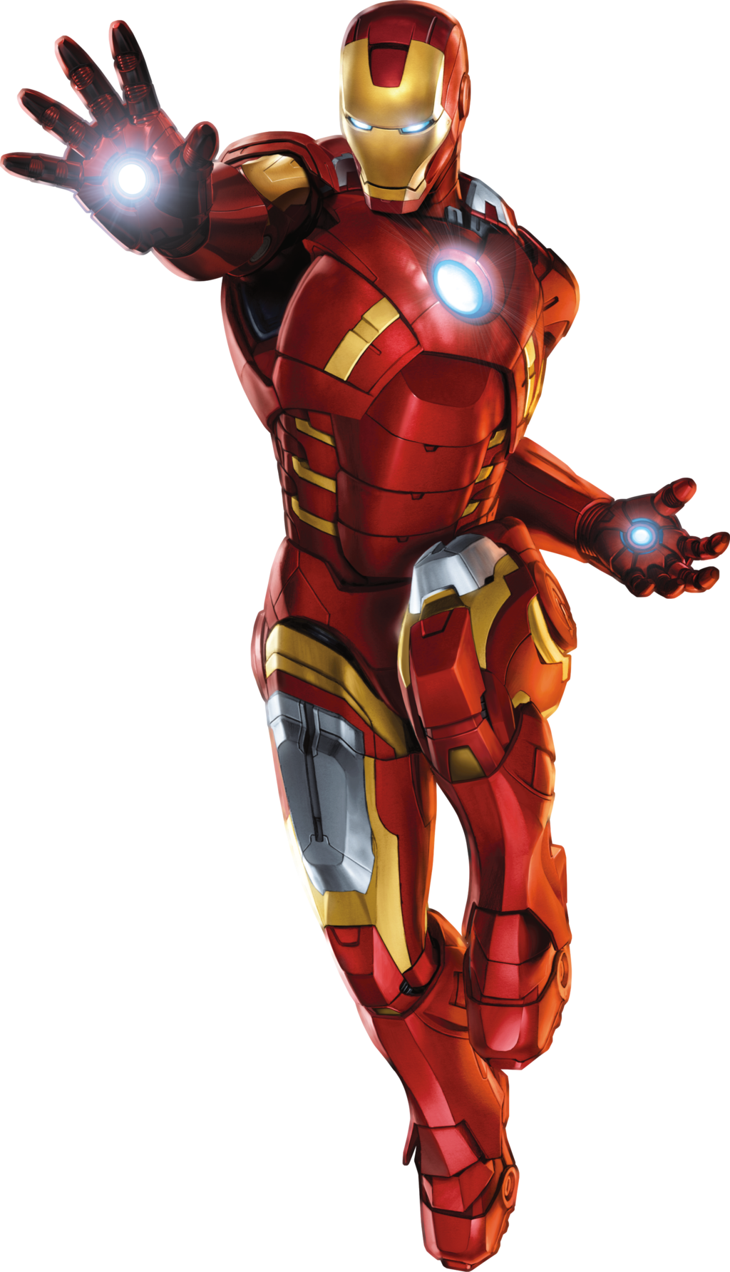 Ironman clipart vector royalty free library Free Iron Man Cliparts, Download Free Clip Art, Free Clip Art on ... vector royalty free library