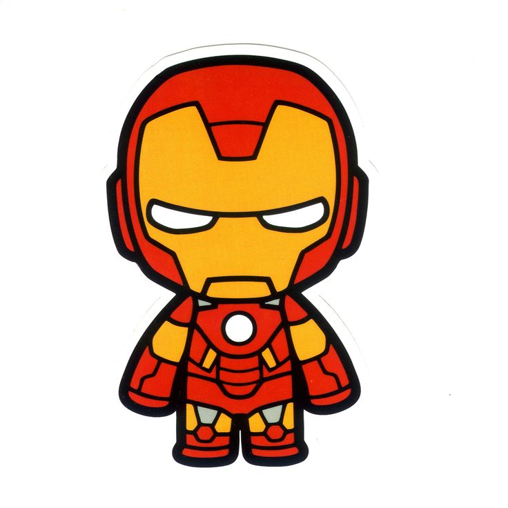 Ironman clipart clipart library Iron Man Clipart | Free download best Iron Man Clipart on ClipArtMag.com clipart library