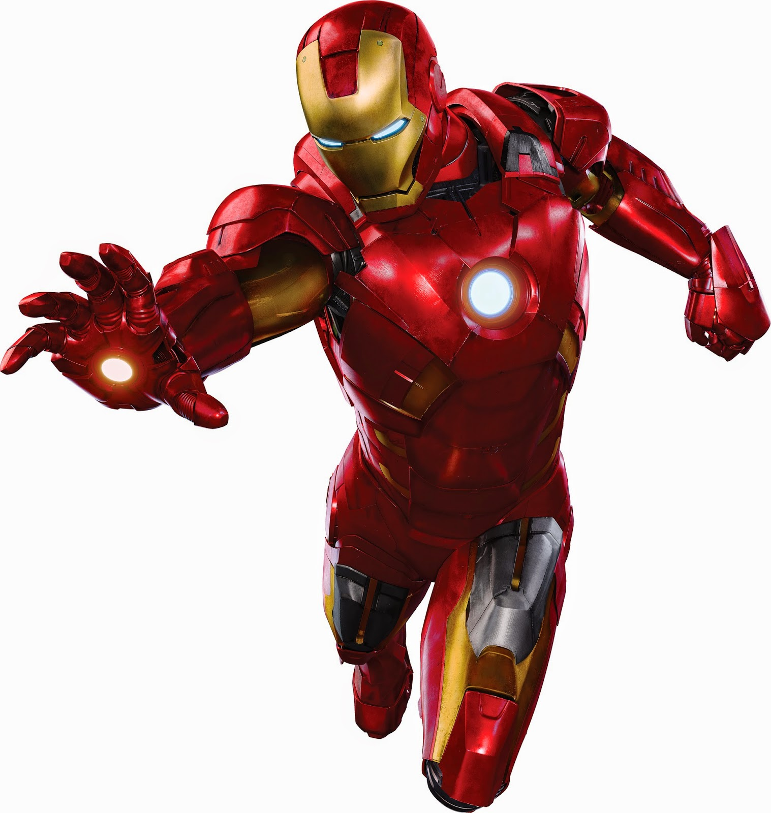 Ironman clipart clip free download Free Iron Man Cliparts, Download Free Clip Art, Free Clip Art on ... clip free download