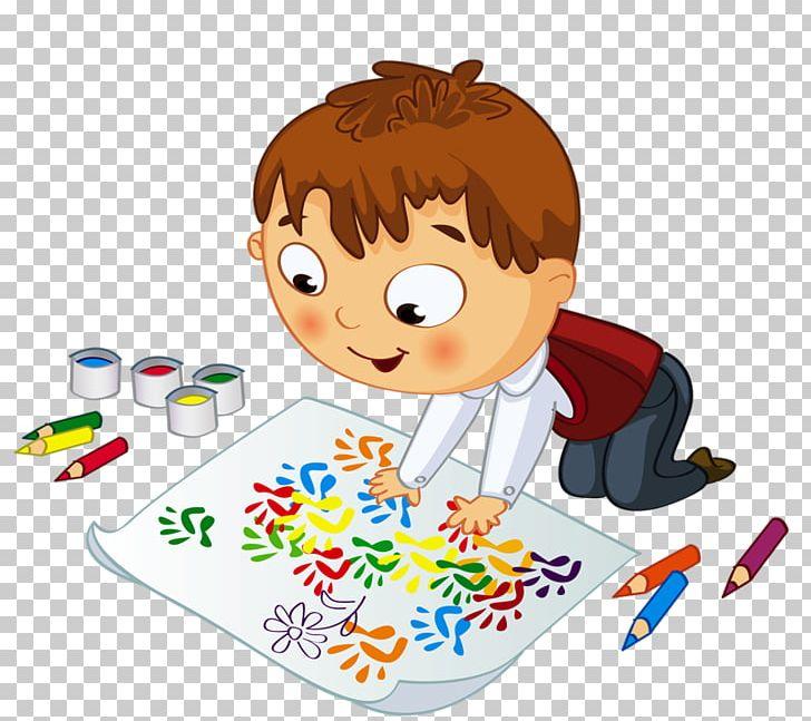 Irregular verbs clipart svg transparent stock Regular And Irregular Verbs Chinese Child Pre-school PNG, Clipart ... svg transparent stock