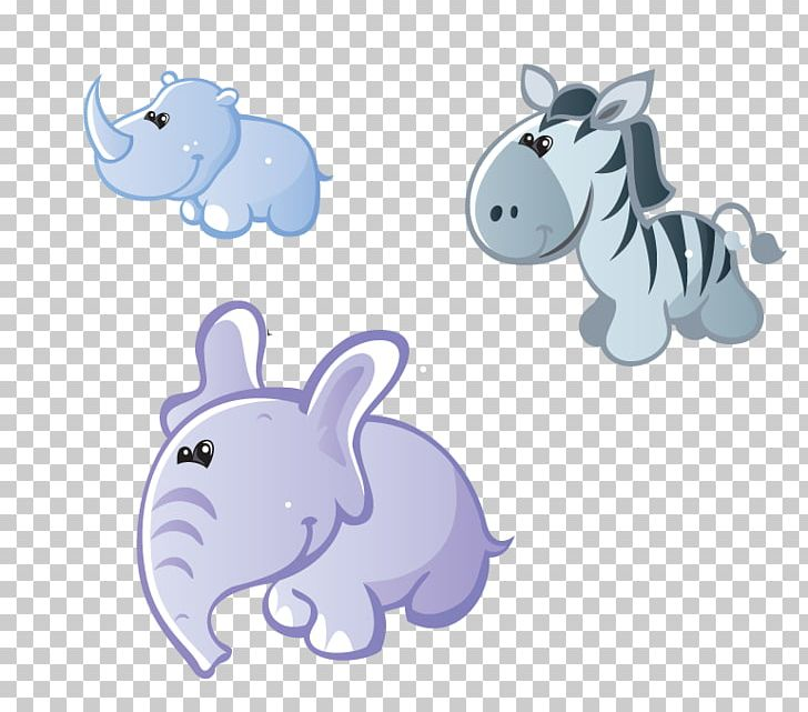 Irresistible clipart picture stock Cartoon Cute Animals: How To Draw The Most Irresistible Creatures On ... picture stock