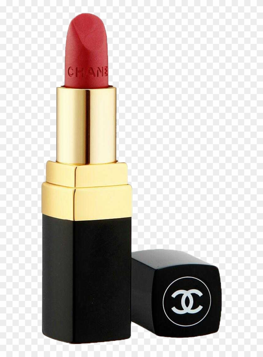 Irresistible clipart graphic black and white download Balm Lipstick @cosme In Kind Lip Cosmetics Clipart - Chanel Rouge ... graphic black and white download
