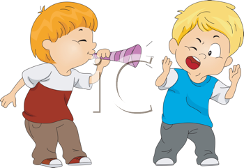 Irritating clipart image free library Irritating clipart images and royalty-free illustrations | iCLIPART.com image free library