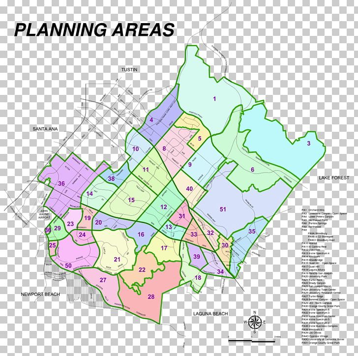 Irvine clipart png black and white stock Irvine City Map Google Maps Planned Community PNG, Clipart, Area ... png black and white stock