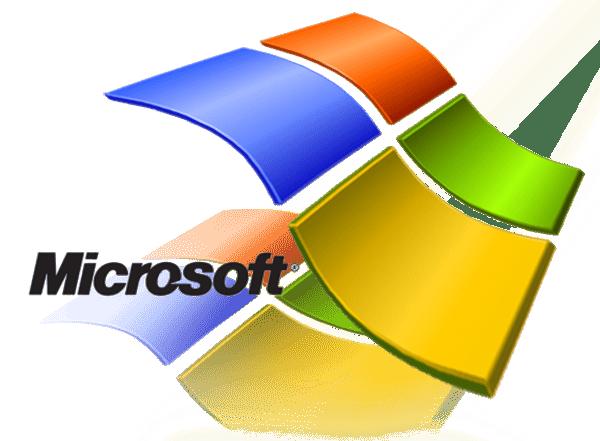 Is microsoft office clipart public domain jpg library download Microsoft office clipart public domain 5 » Clipart Portal jpg library download