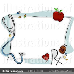 Is microsoft office clipart public domain vector royalty free download Clipart Microsoft Office Royalty Free | Free Images at Clker.com ... vector royalty free download
