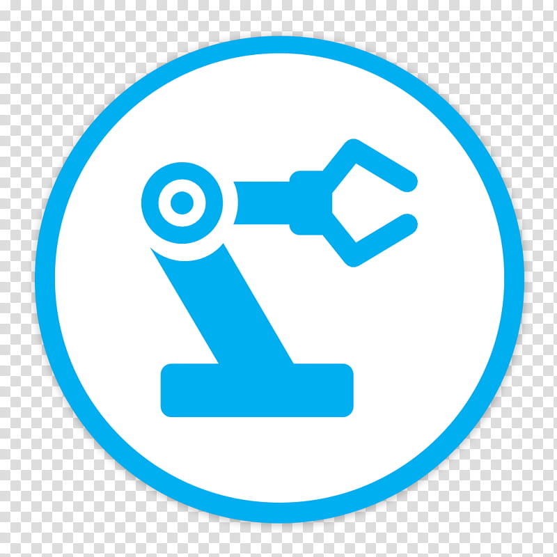 Is there a clipart tool in apple jpg black and white Flader default icons for Apple app Mac os X, Automator v, blue and ... jpg black and white