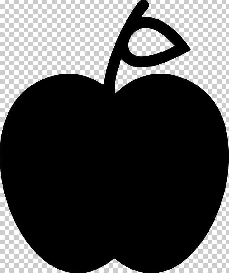 Is there a clipart tool in apple graphic black and white Cooler Rotational Molding Vaccine VAXmate Tool PNG, Clipart, Apple ... graphic black and white