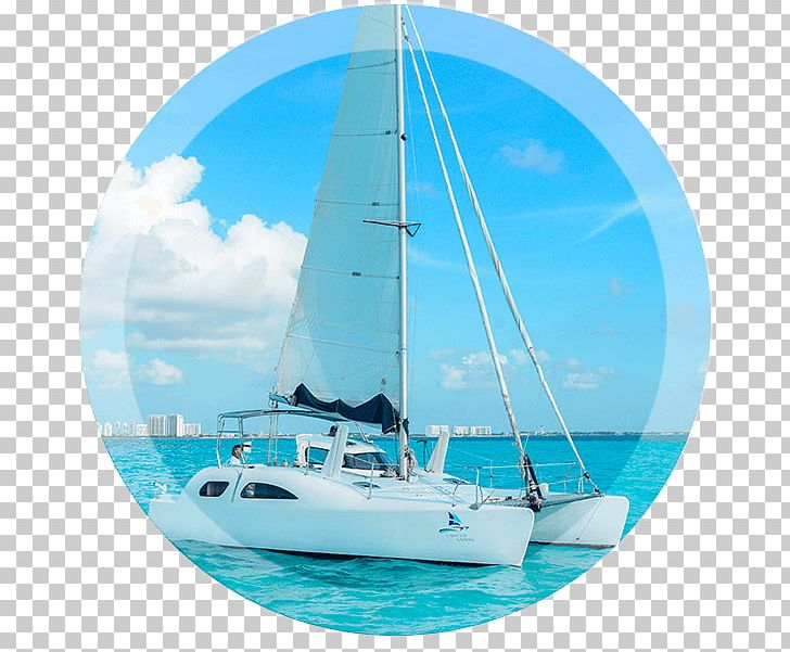 Isla mujeres clipart png free download Sailing Isla Mujeres Yawl Catamaran PNG, Clipart, Azure, Boat, Boat ... png free download