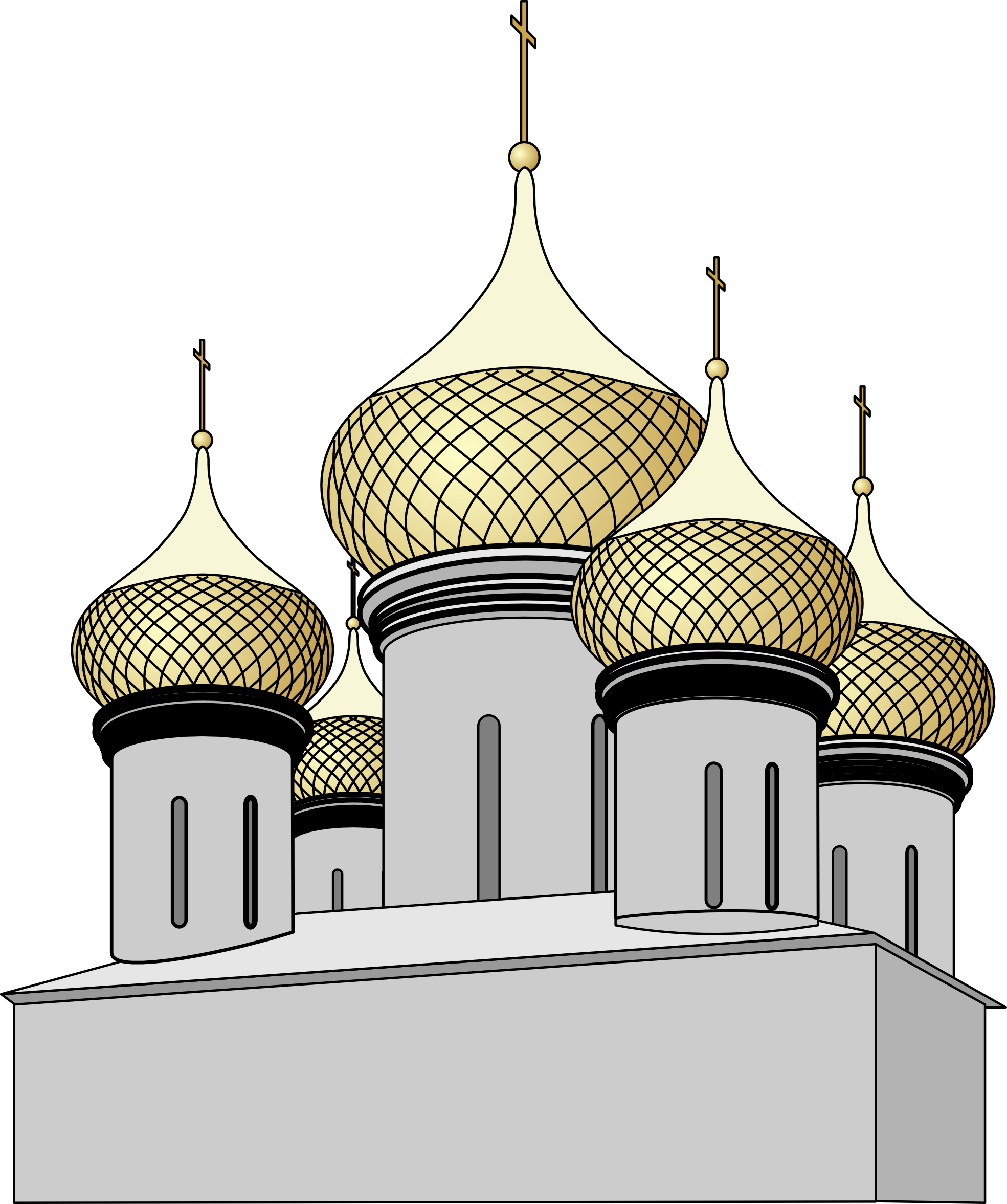 Islamic mosque clipart png free stock Free Mosque Cliparts, Download Free Clip Art, Free Clip Art on ... png free stock