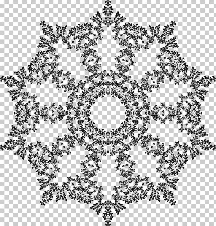 Islamic motifs clipart vector library library Ornament Islamic Art PNG, Clipart, Area, Art, Black, Black And White ... vector library library