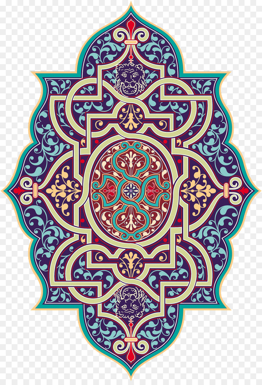 Islamic motifs clipart freeuse library Islamic Background Pattern clipart - Islam, Ornament, Pattern ... freeuse library