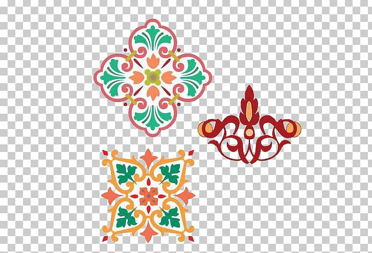 Islamicdecorations clipart banner free Quran Visual Arts Islam Ornament PNG, Clipart, Arabesque, Area, Art ... banner free