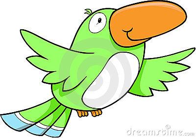 Island bird clipart clip free download Tropical Bird Clipart | Free download best Tropical Bird Clipart on ... clip free download