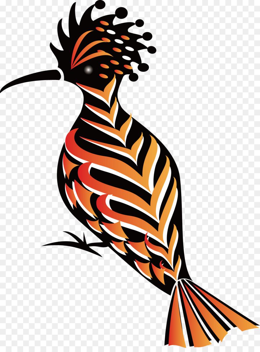 Island bird clipart jpg free stock Kiwi Bird Clipart png download - 1435*1923 - Free Transparent Bird ... jpg free stock