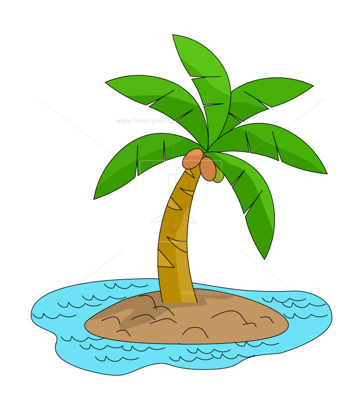 Island clipart pictures png library stock Island clipart png 1 » Clipart Station png library stock