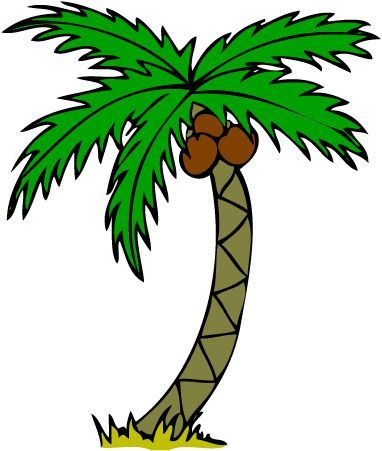 Island clipart transparent background png clip art download 17 Best ideas about Palm Tree Clip Art on Pinterest | Palm tree ... clip art download