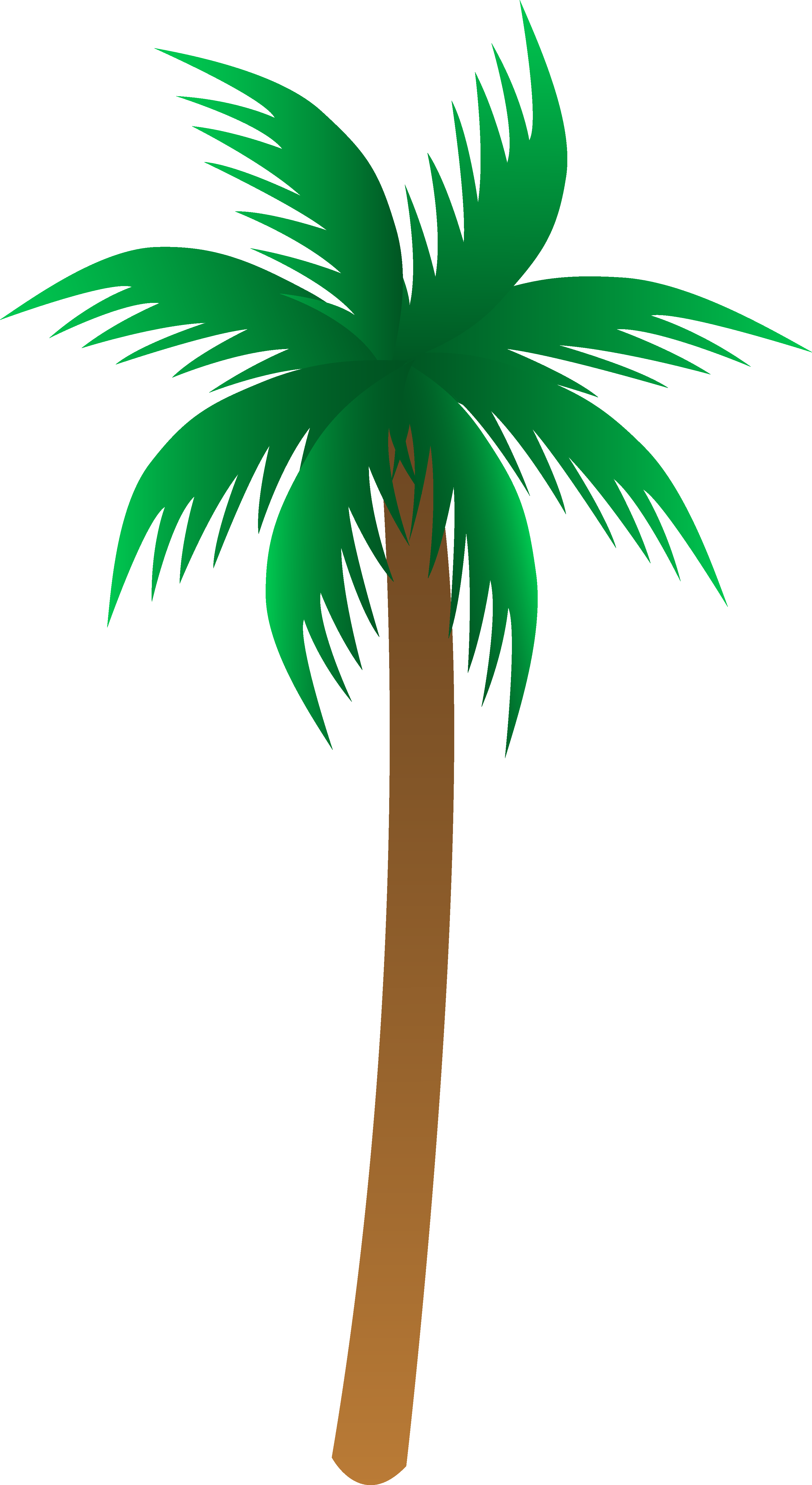Beach tree clipart jpg royalty free stock Clip Art Palm Tree & Clip Art Palm Tree Clip Art Images ... jpg royalty free stock