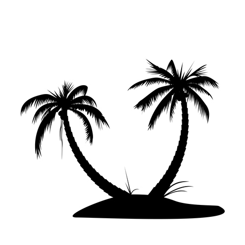 Island clipart transparent background png graphic freeuse stock Island clipart transparent background - ClipartFest graphic freeuse stock