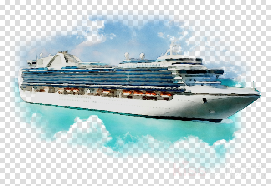 Island escape clipart clip art library download Travel Island clipart - Ship, Boat, Travel, transparent clip art clip art library download