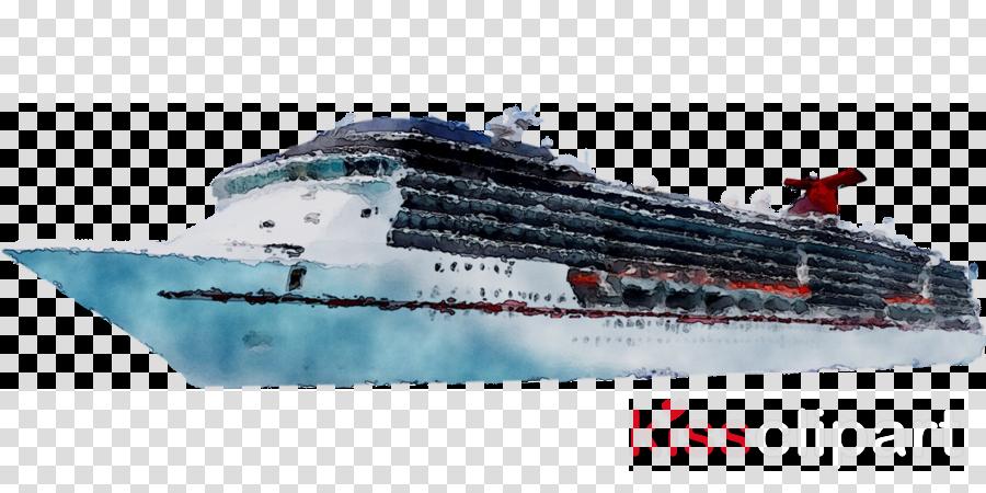 Island escape clipart image transparent Island Cartoontransparent png image & clipart free download image transparent