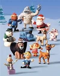 Island of misfit toy character clipart png free Image result for island of misfit toys clipart | Christmas parties ... png free