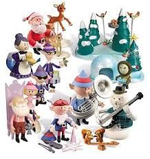 Island of misfit toy character clipart clip royalty free download Image result for island of misfit toys clipart | Christmas parties ... clip royalty free download