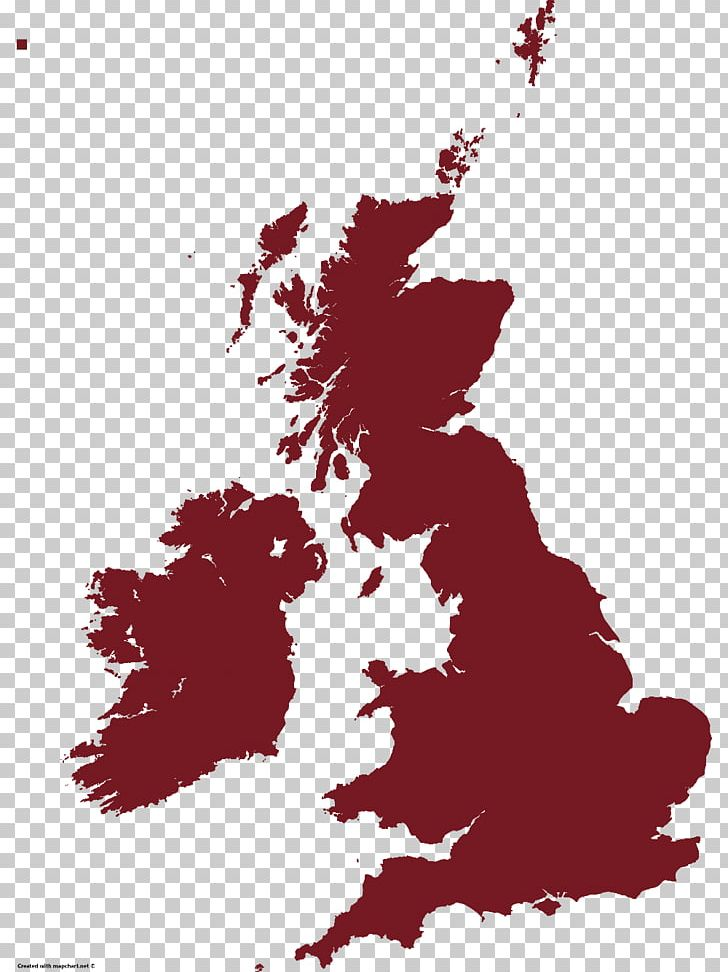 Isle clipart freeuse download Isle Of Man Great Britain Graphics Island Map PNG, Clipart, Art ... freeuse download