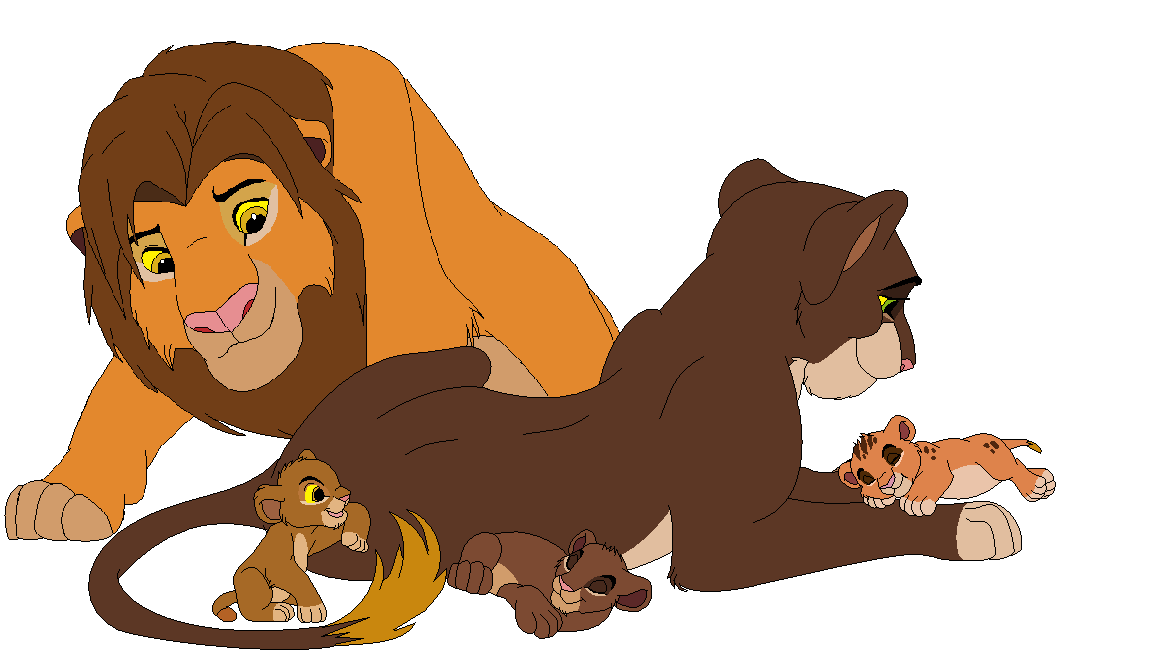 Issa clipart clipart free download Help Issa make a pride ? Lion King - Clip Art Library clipart free download
