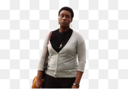 Issa rae clipart clip library library Issa Rae PNG and Issa Rae Transparent Clipart Free Download. clip library library