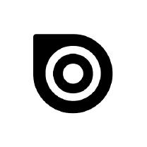 Issuu icon clipart vector freeuse stock Issuu icon png 7 » PNG Image vector freeuse stock