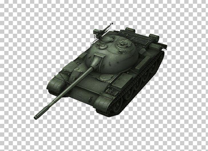 Isu 152 clipart clipart free stock World Of Tanks Blitz ISU-152 PNG, Clipart, Blitz, Churchi, Combat ... clipart free stock