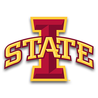 Isu clipart royalty free download Iowa State Cyclones PNG Transparent Iowa State Cyclones.PNG Images ... royalty free download