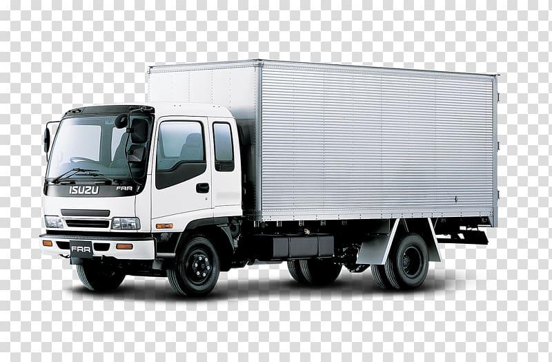 Isuzu truck clipart png Isuzu Motors Ltd. Isuzu D-Max Isuzu Forward Pickup truck, lorry ... png
