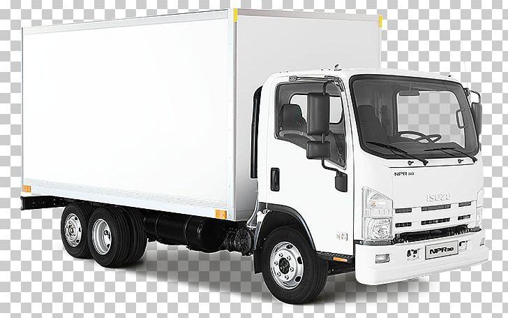 Isuzu truck clipart download Isuzu Elf Isuzu Faster Isuzu Motors Ltd. Pickup Truck PNG, Clipart ... download
