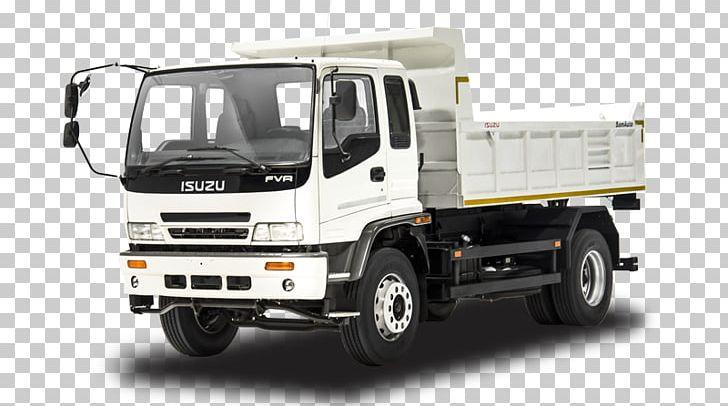 Isuzu truck clipart image library Commercial Vehicle Car Isuzu Motors Ltd. Dump Truck PNG, Clipart ... image library