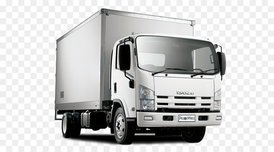 Isuzu truck clipart clip transparent Elf Cartoon png download - 900*500 - Free Transparent Isuzu png ... clip transparent