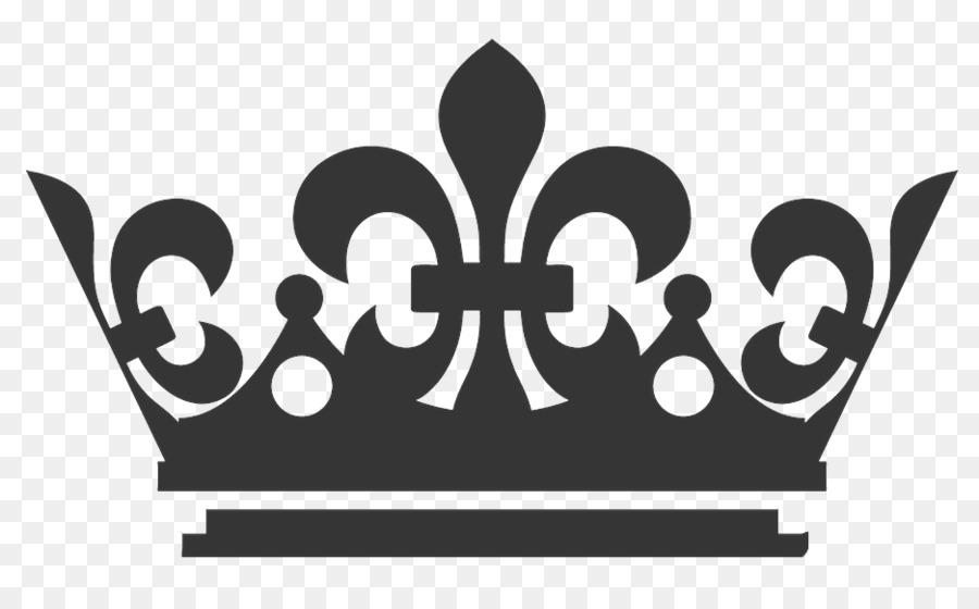 It logo clipart clip library Crown Logo clipart - Crown, transparent clip art clip library
