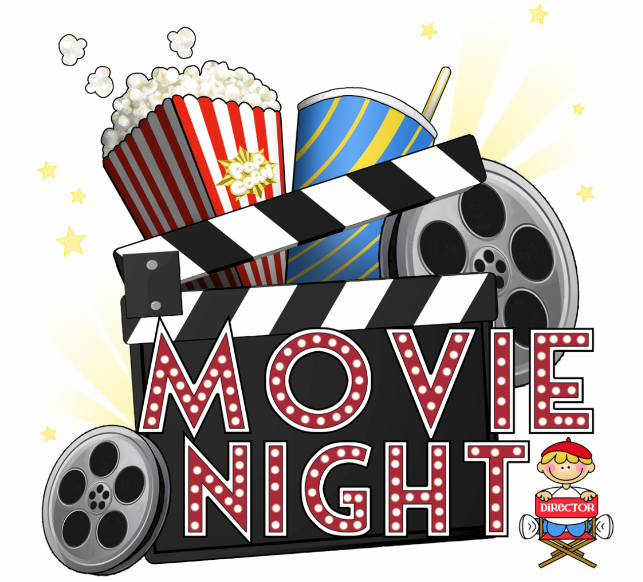 It movie clipart svg download Free Movie Home Cliparts, Download Free Clip Art, Free Clip Art on ... svg download