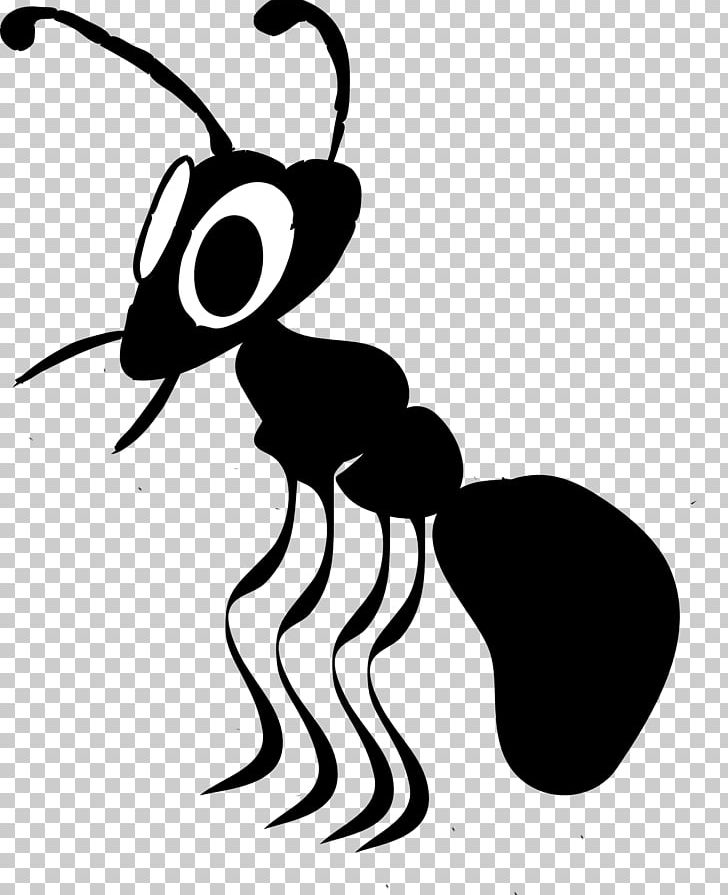 It s a time of your life cliparts a bugs cliparts banner freeuse download The Life And Times Of The Ant PNG, Clipart, Ant, Ants, Art, Artwork ... banner freeuse download