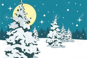 It s snowing clipart svg freeuse library Its snowing clipart » Clipart Portal svg freeuse library