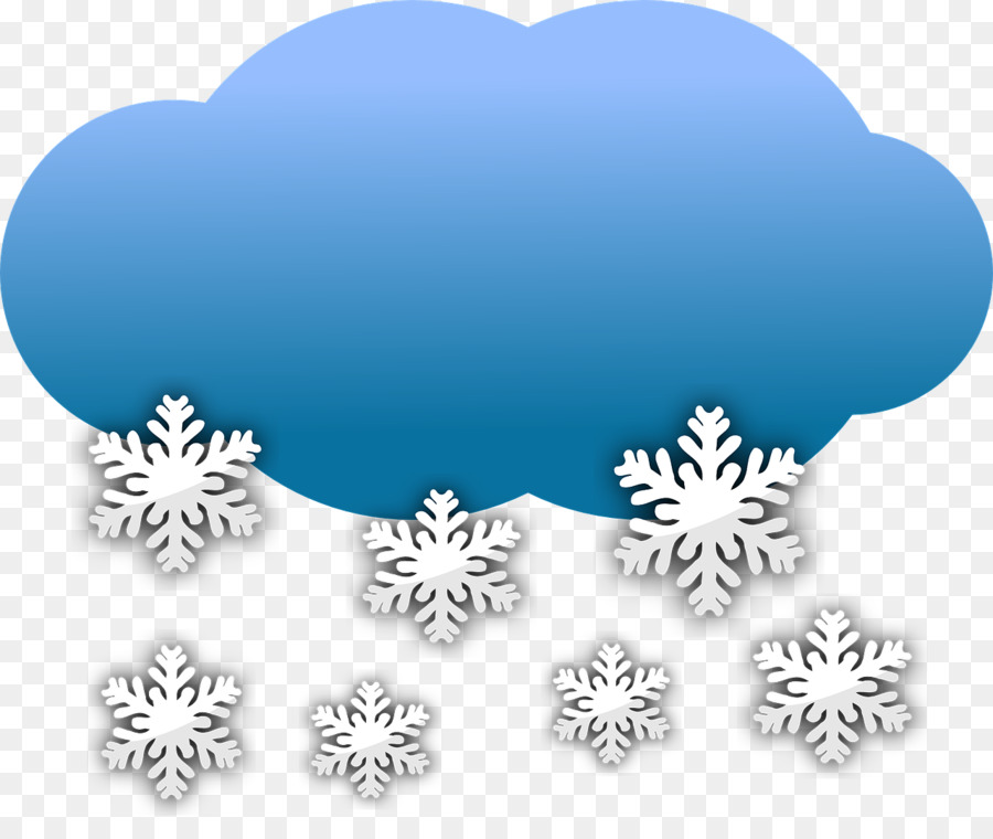 It s snowing clipart jpg library stock Rain Cloud Clipart png download - 1280*1064 - Free Transparent Snow ... jpg library stock