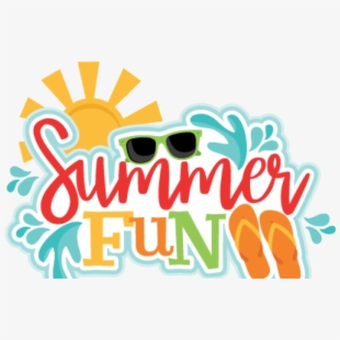 It s summer time clipart black and white freeuse PNG Summer Cliparts & Cartoons Free Download - NetClipart freeuse