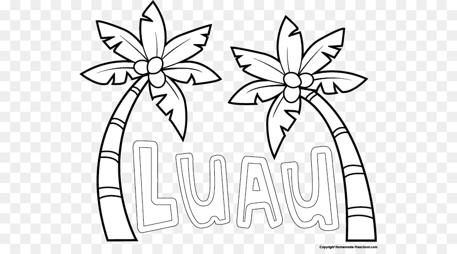 It s summer time clipart black and white banner free Black And White Flower clipart - Illustration, Drawing, Summer ... banner free