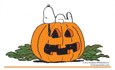 It s the great pumpkin charlie brown clipart clip art free library PEANUTS™ Pumpkin Patch Express | Halloween Train Ride for Kids clip art free library