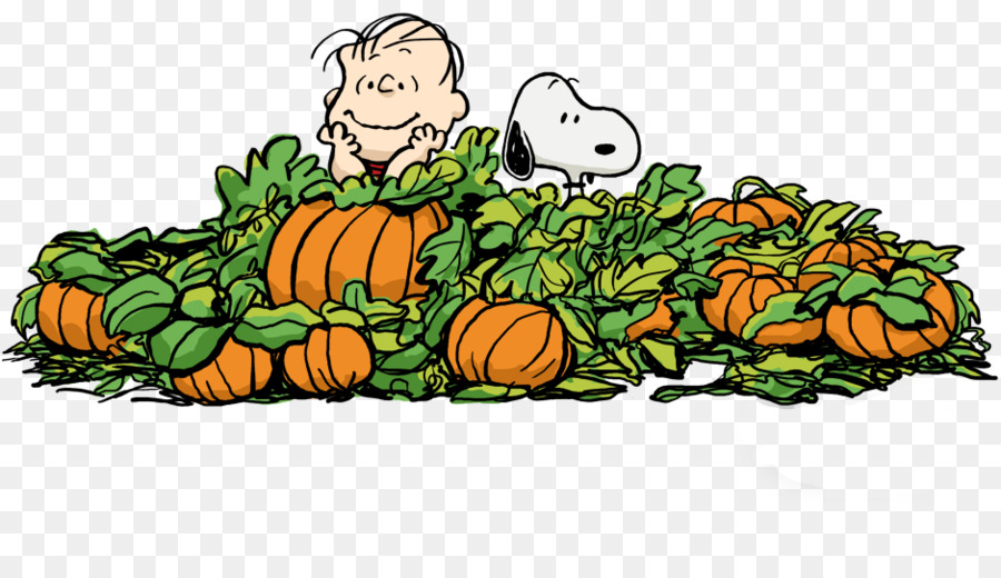 It s the great pumpkin charlie brown clipart free stock Snoopy And Woodstock png download - 939*526 - Free Transparent ... free stock
