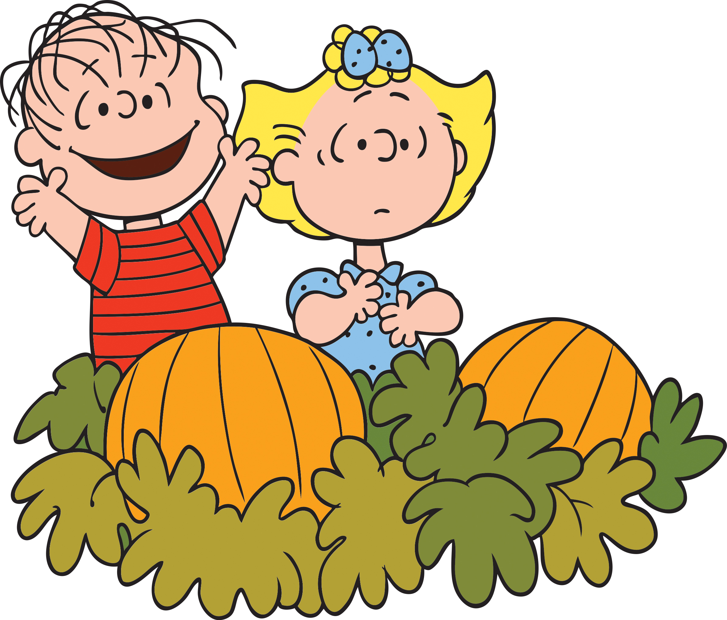 It s the great pumpkin charlie brown clipart picture transparent library Great Pumpkin Charlie Brown Clipart at GetDrawings.com | Free for ... picture transparent library