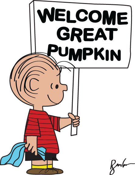 It s the great pumpkin charlie brown clipart clip black and white library Charlie Brown Clipart | Free download best Charlie Brown Clipart on ... clip black and white library