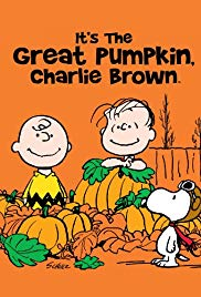 It s the great pumpkin charlie brown clipart freeuse download It\'s the Great Pumpkin, Charlie Brown (1966) - IMDb freeuse download
